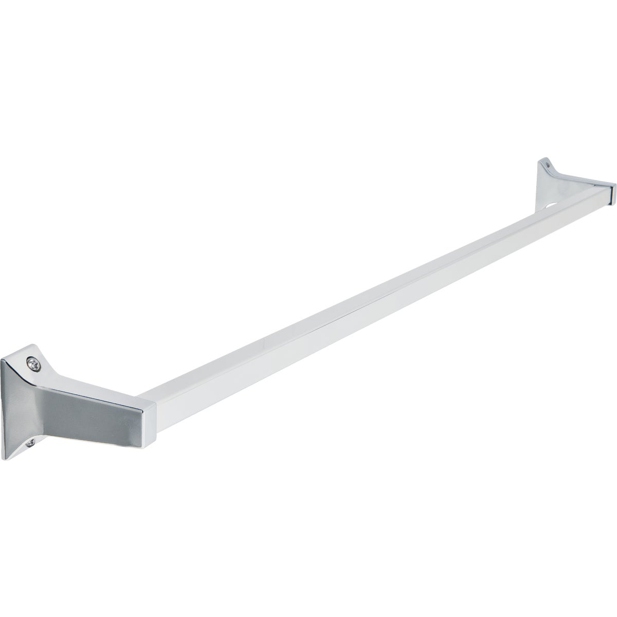 "30"" CHROME TOWEL BAR - 408874 by Do it Best"