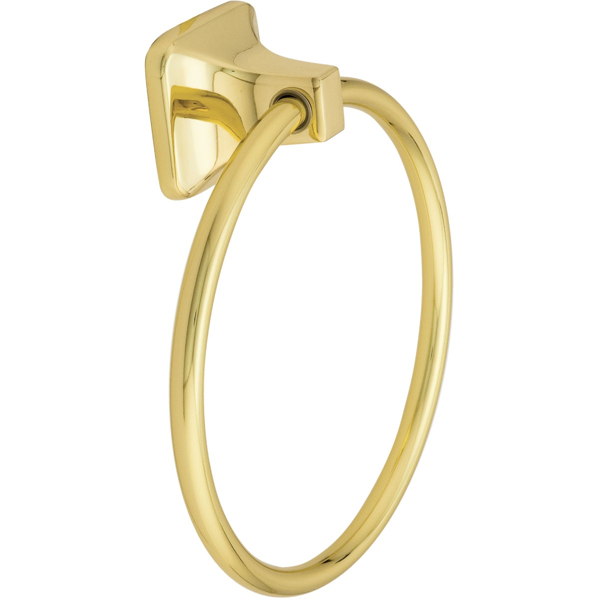 PB TOWEL RING