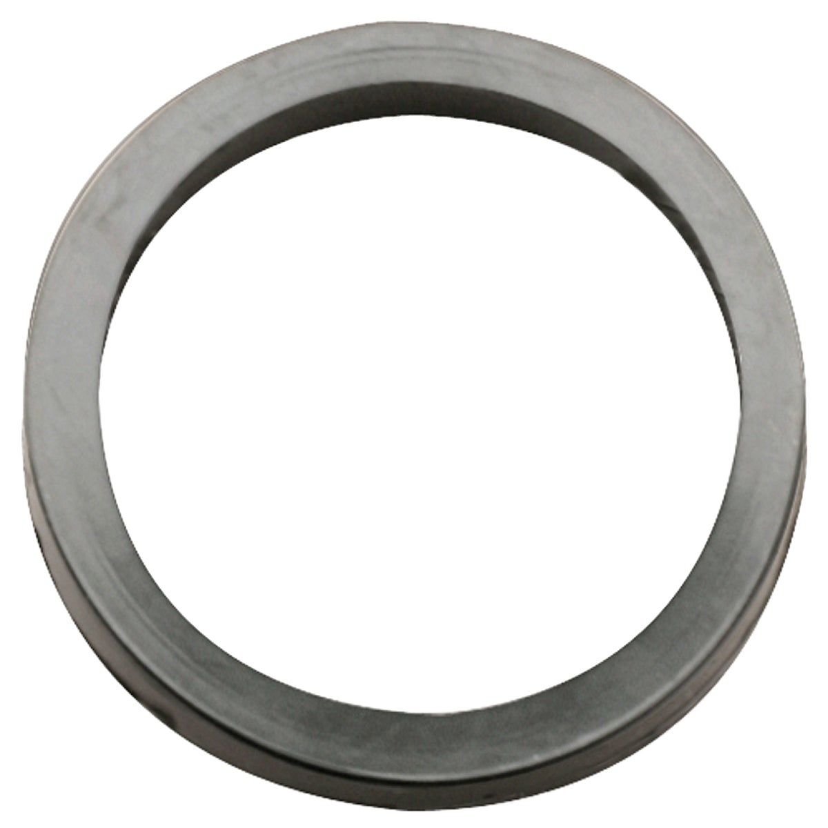 "100PK 1-1/4"" S/J WASHERS - 409267 by Plumb Pak/keeney Mfg"