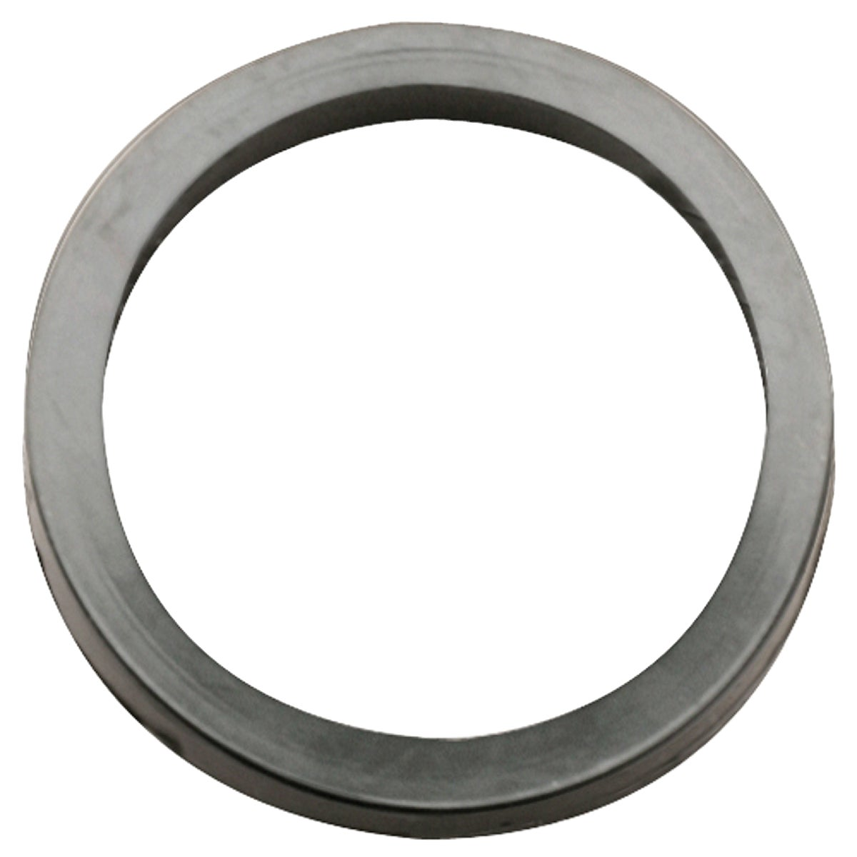 "100PK 1-1/2"" SJ WASHERS - 409276 by Plumb Pak/keeney Mfg"