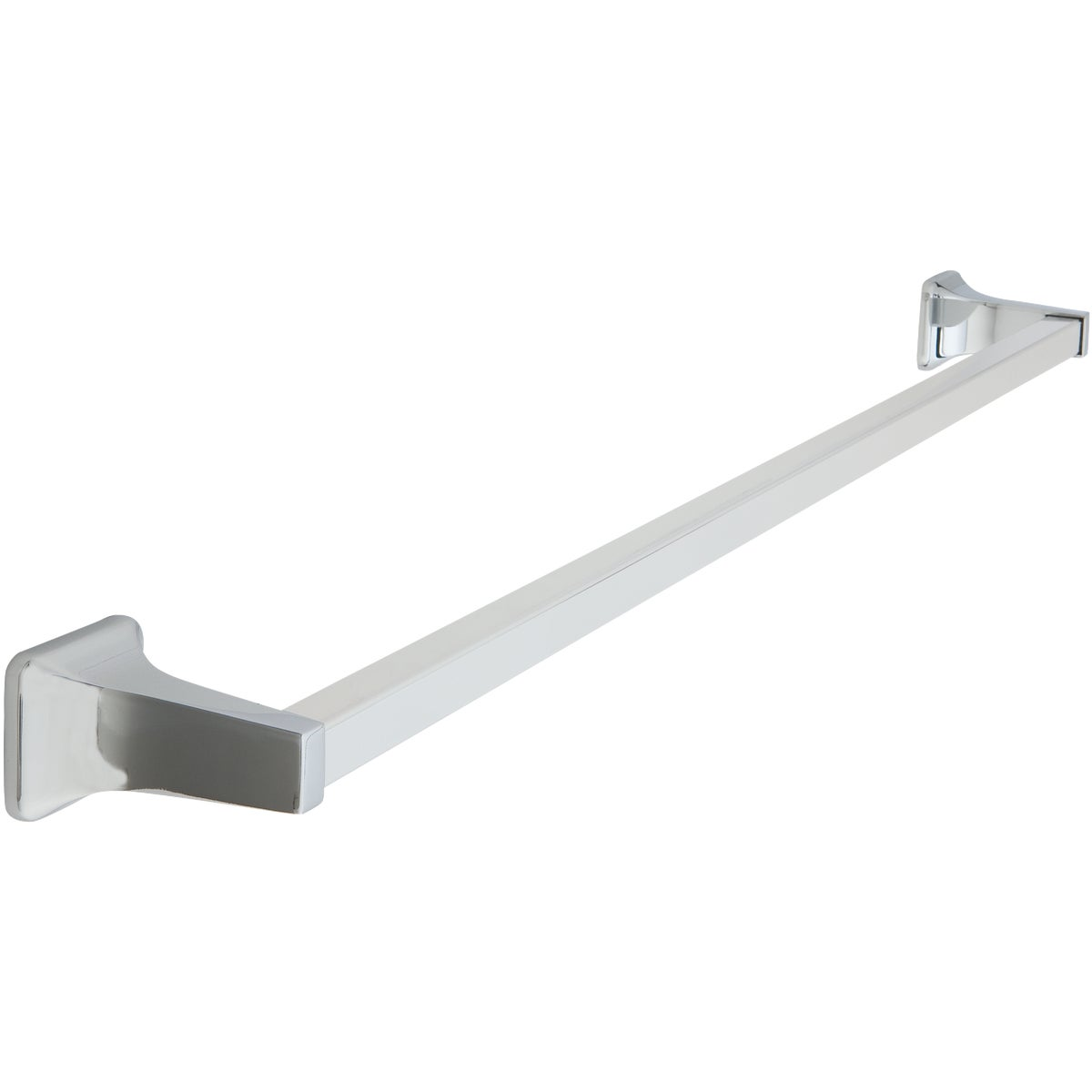 "30"" CHROME TOWEL BAR - 409329 by Do it Best"