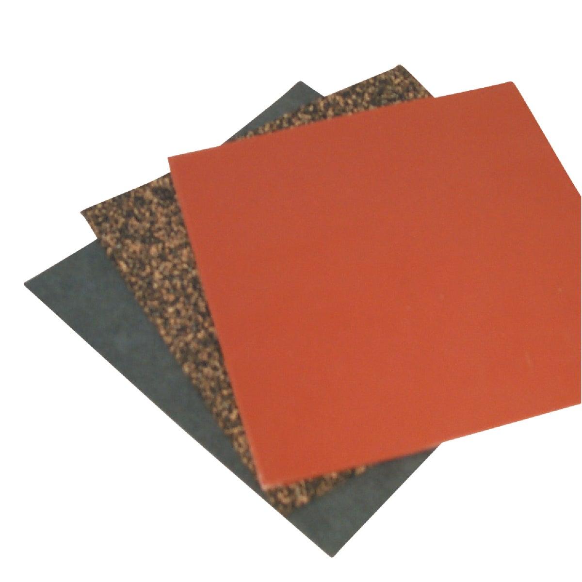Gasket Material