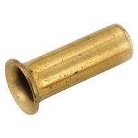 Anderson Metals Corp Inc 3/8