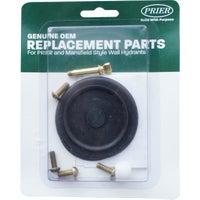 Prier Products BALLCOCK SERVICE PAK 630-5702