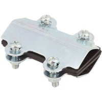Do it Best Import/TW PIPE REPAIR CLAMP 410353