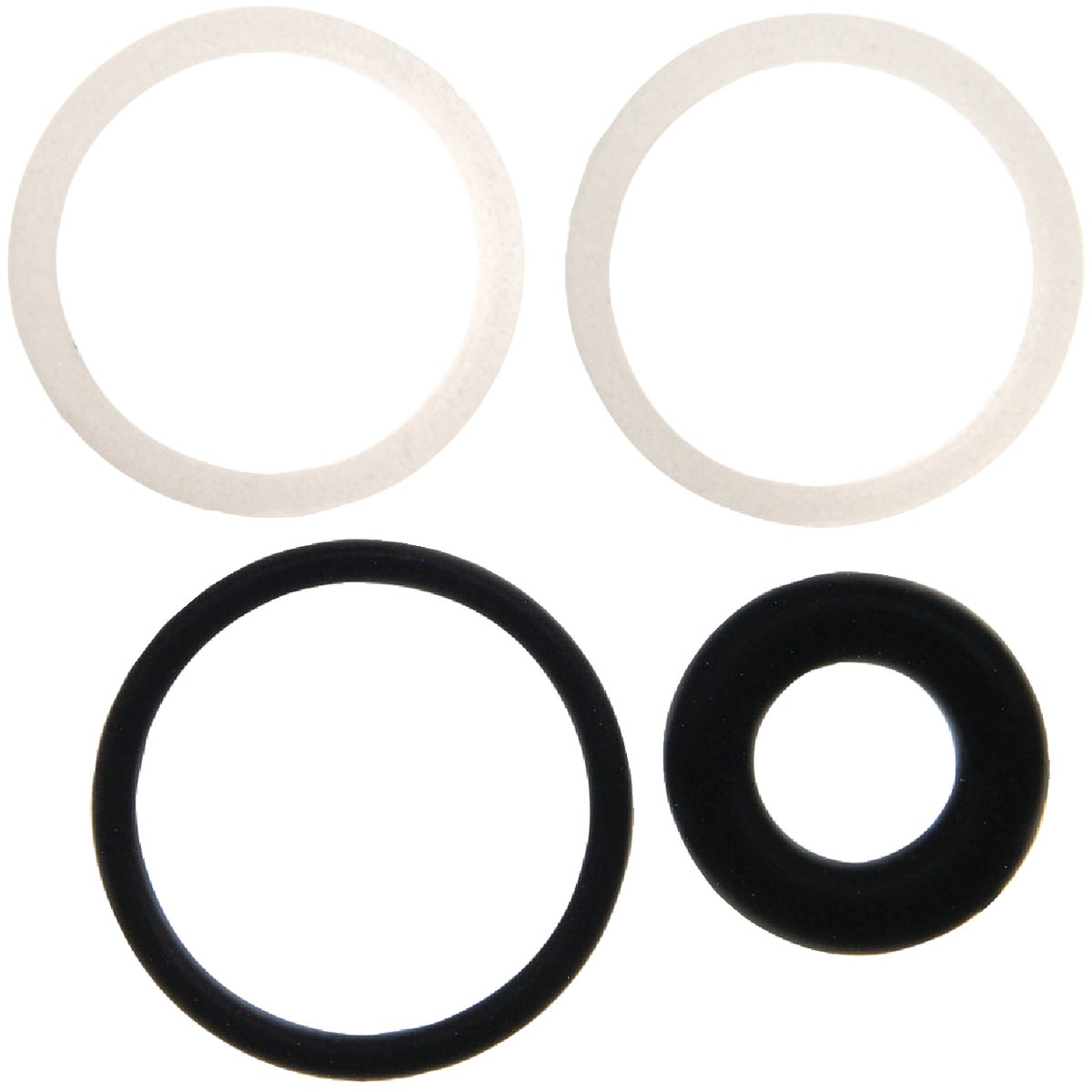 DELEX REPAIR KIT - 80384 by Danco Perfect Match
