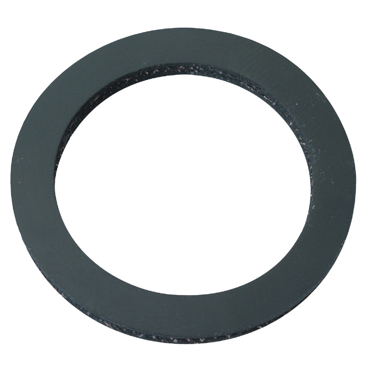 Rubber Tailpiece Washer