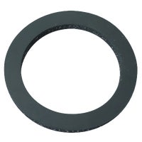 Plumb Pak/Keeney Mfg. RUBBER TAILPIECE WASHER 410530