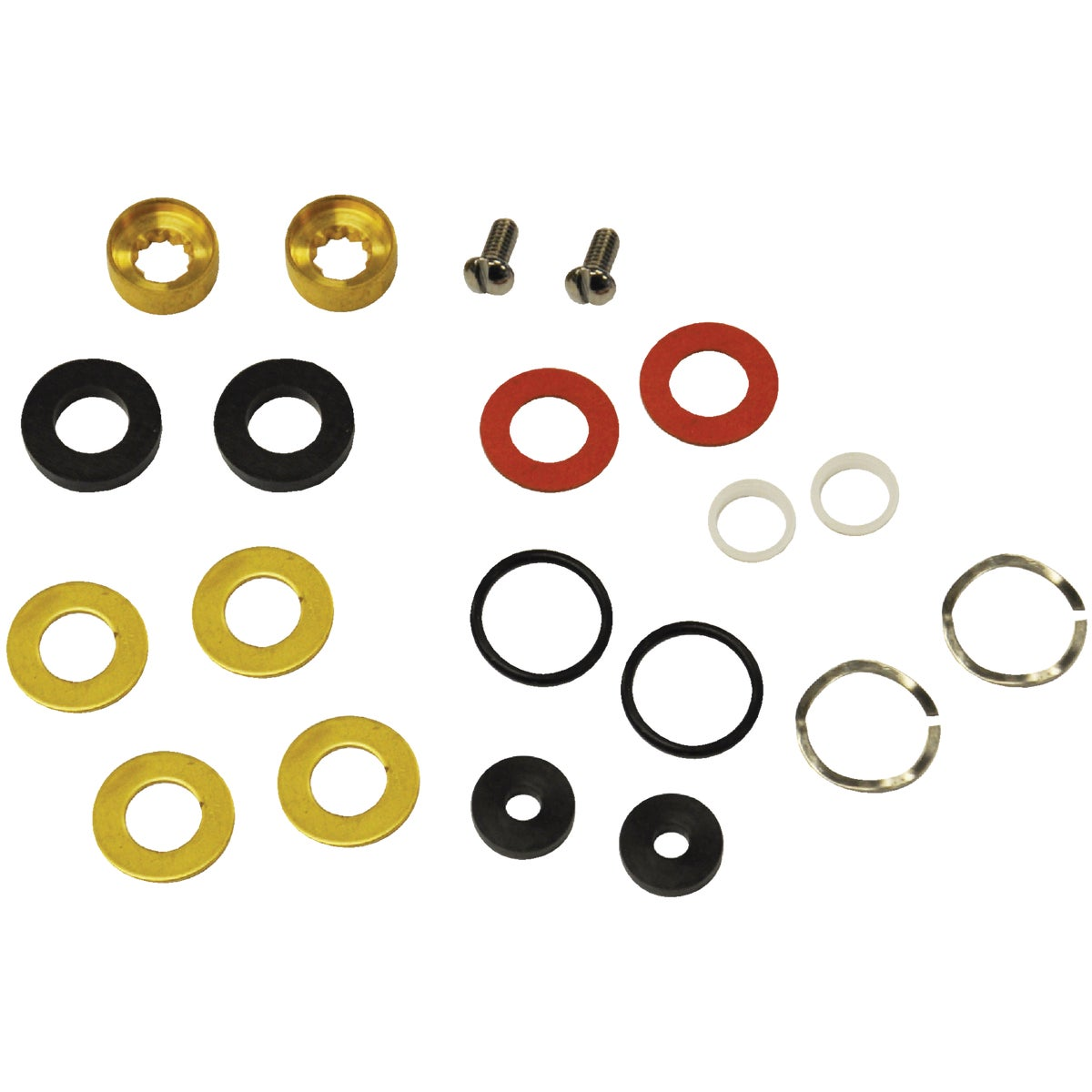 AMER STND REPAIR KIT - 80262 by Danco Perfect Match