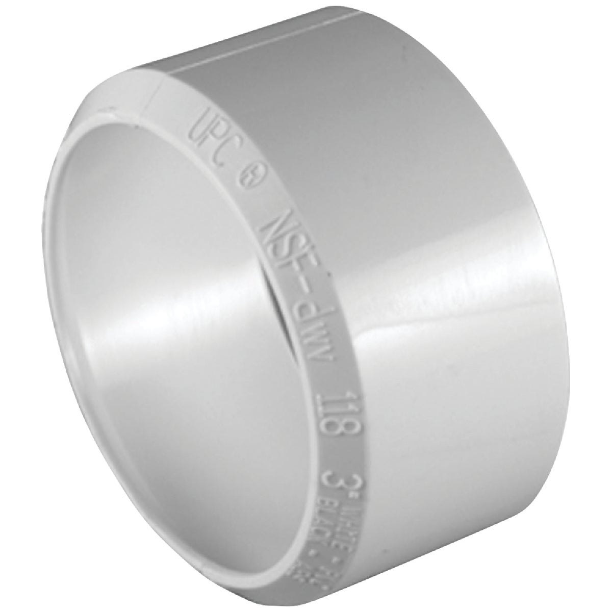 "3""SCH40X3""SCH30 BUSHING - 65330 by Genova Inc"