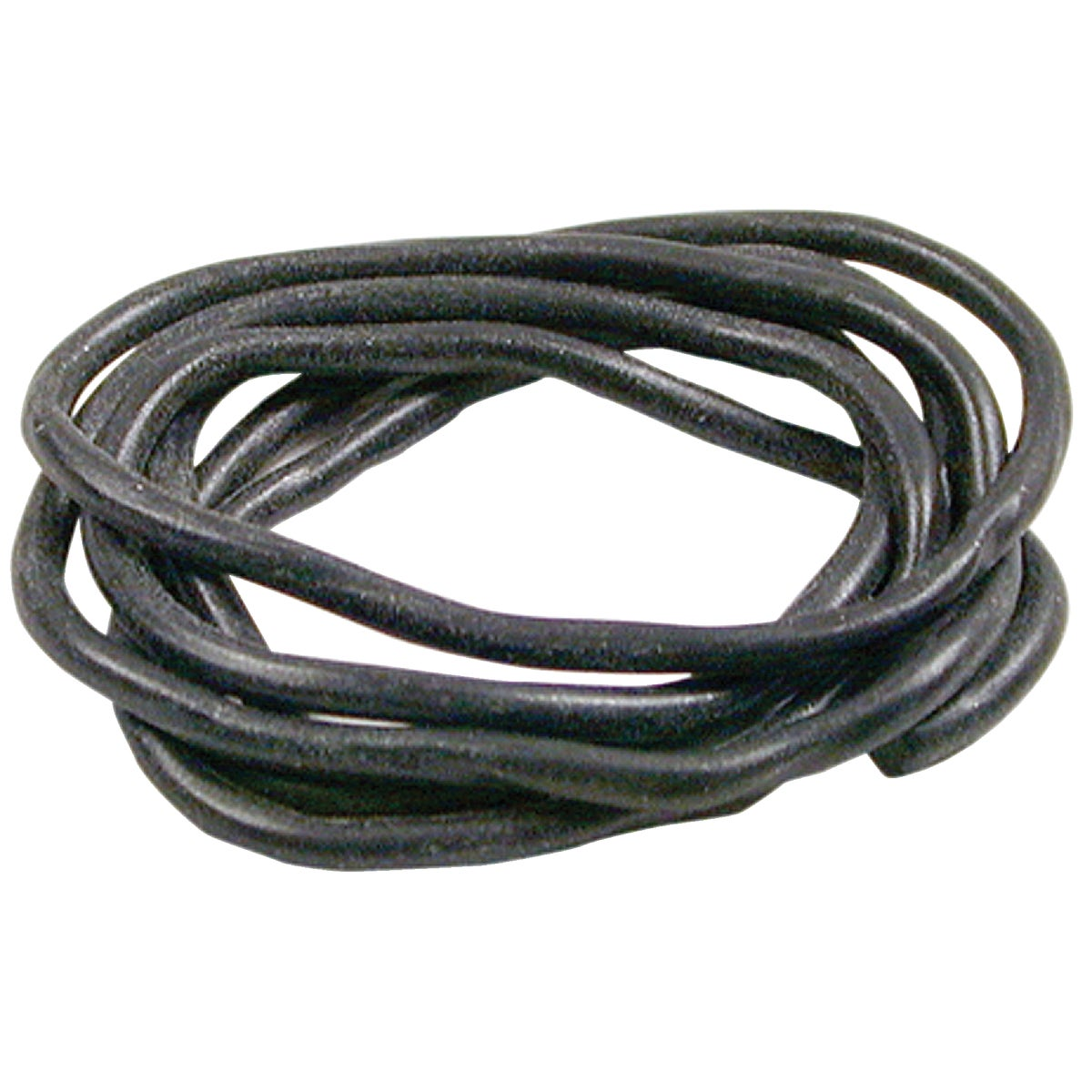 Danco Perfect Match GRAPHITE PACKING 80793