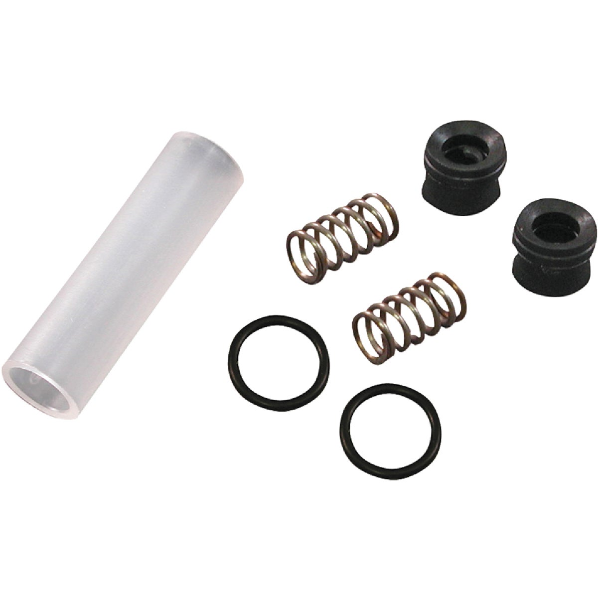 STERLING SEAL KIT - 80941 by Danco Perfect Match