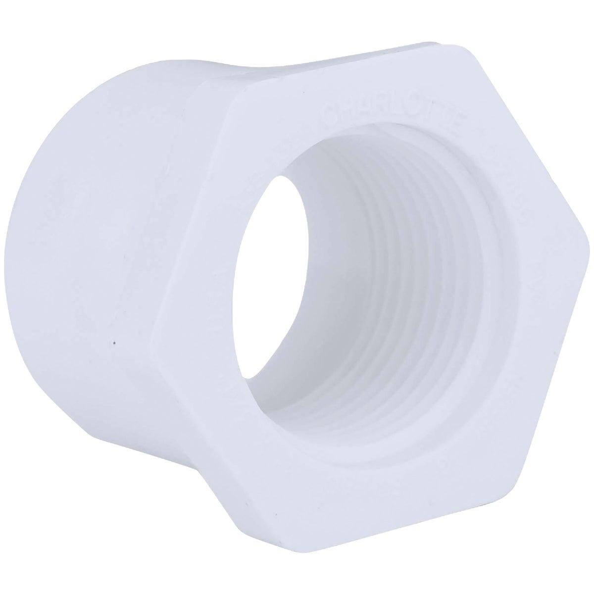 1X3/4 PVC SPXFIP BUSHING