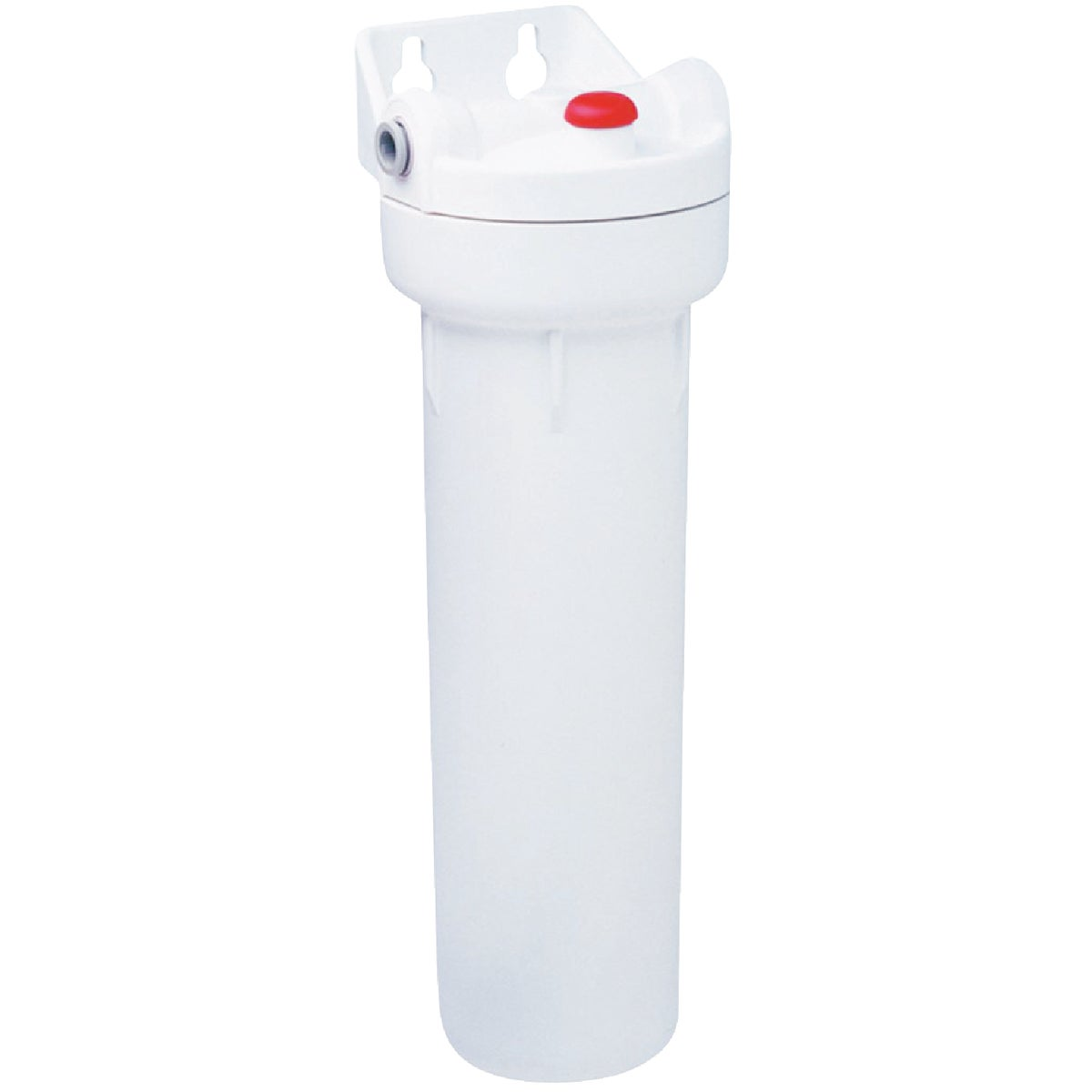US WATER FILTER
