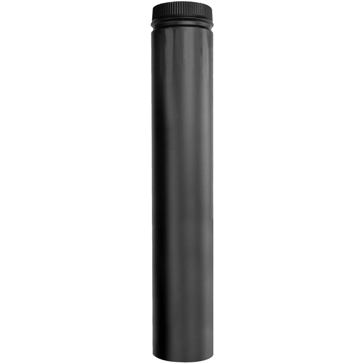 6X36 DBL WALL SMOKE PIPE - 266036 by Selkirk Corporation