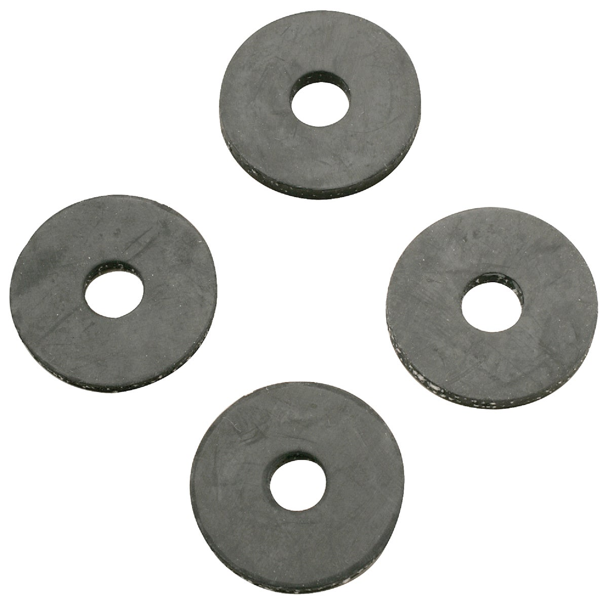 4PK TANK/BOWL WASHER - 411842 by Plumb Pak/keeney Mfg