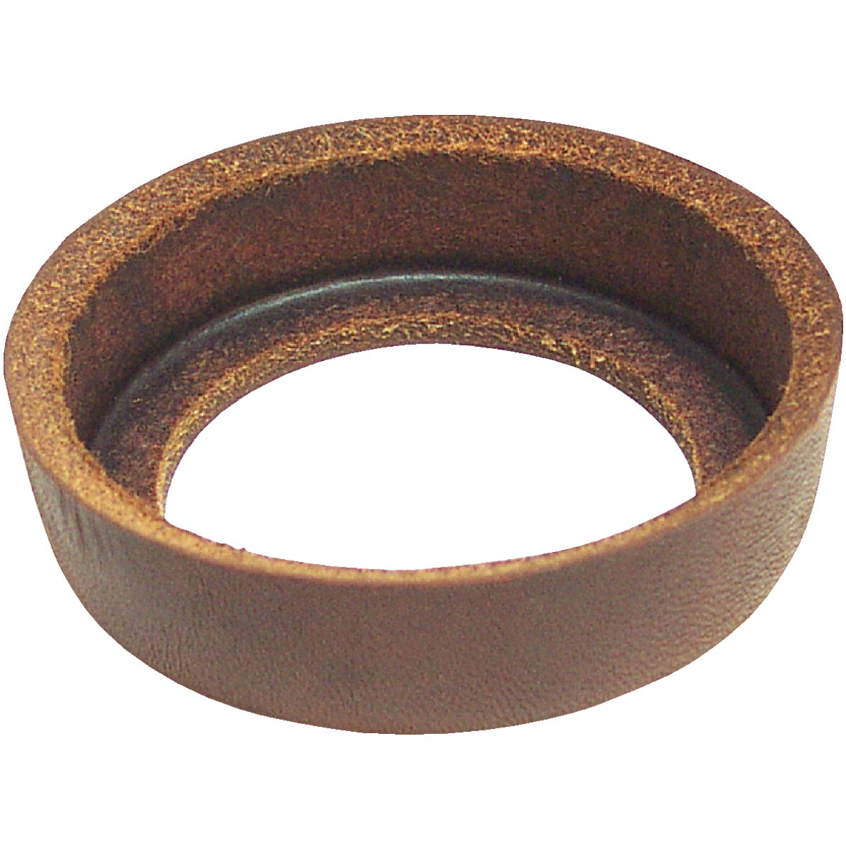 "3"" CUP LEATHER - 711CL3000 by Merrill Mfg"