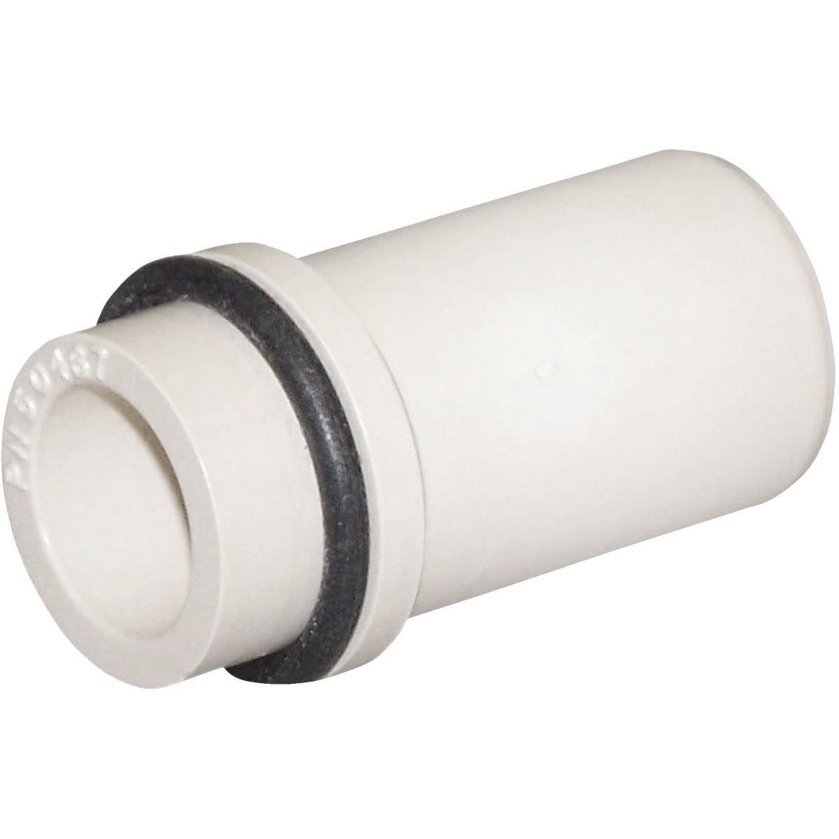 "3/4"" CPVC TRANS ADAPTER - 50467 by Genova Inc"