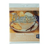 Scented Furnace Air Freshener Pad