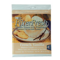 Web Products Inc. VANIL FLTR AIR FRESHENER WVAN