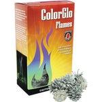Color Fire Cone