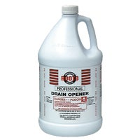 Rooto Corp. 128OZ DRAIN CLEANER 1084