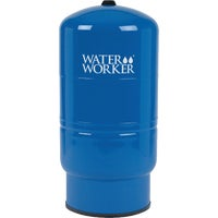 Water Worker 14GAL VERTICAL WELL TANK HT-14B