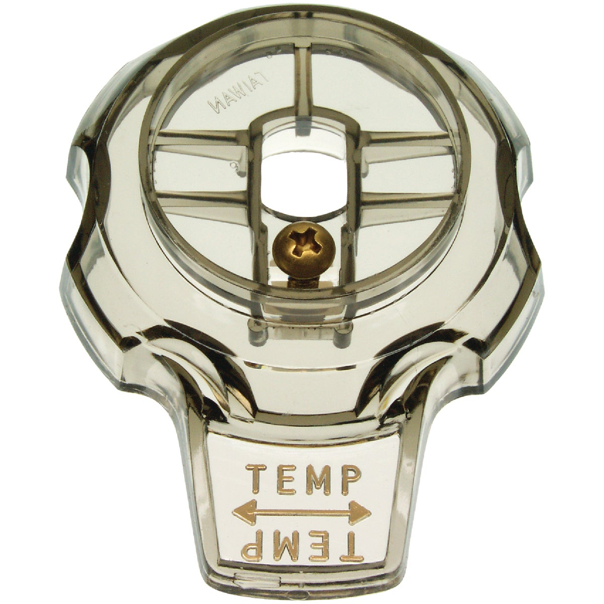 Danco Perfect Match MIXET TUB&SHOWER HANDLE 88204