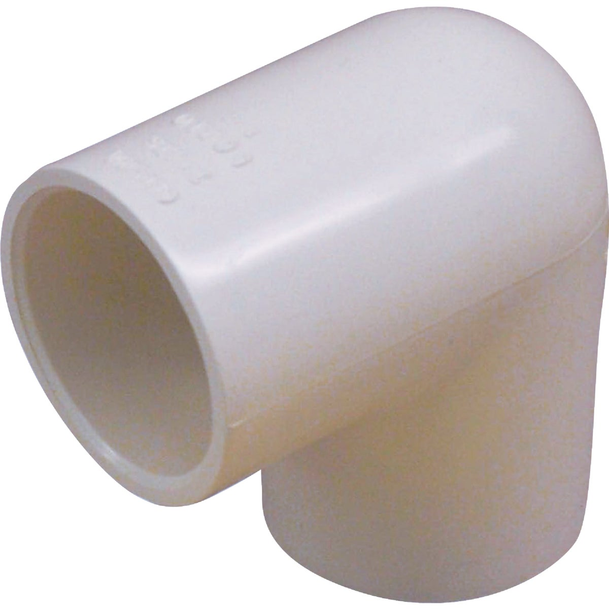 "1/2"" CPVC 90D ELBOW - 50705LC by Genova Inc"