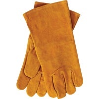 Seymour Mfg. LEATHER GLOVES 30-2682403