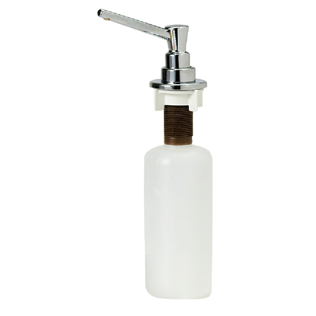 SOAP DISPENSER - RP1001 by Delta Faucet Co