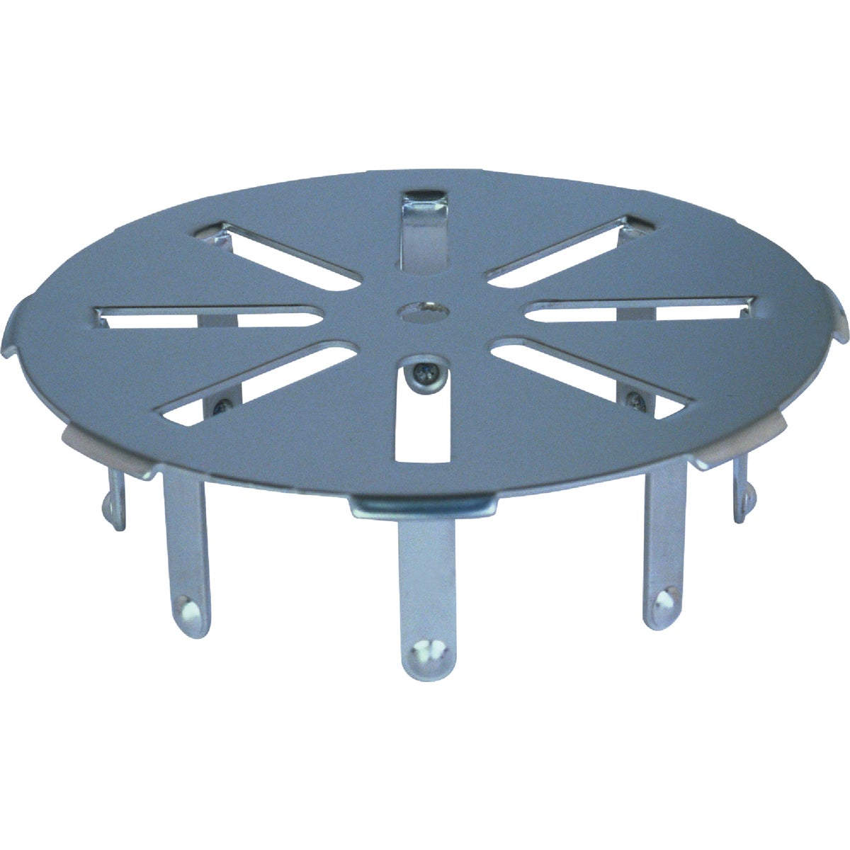 "4"" SNAP-IN PIPE STRAINER - 847-4PK1 by Sioux Chief Mfg"