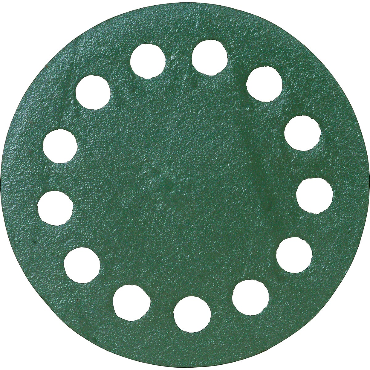 4-7/8 CAST IRON STRAINER - 866-S2I by Sioux Chief Mfg