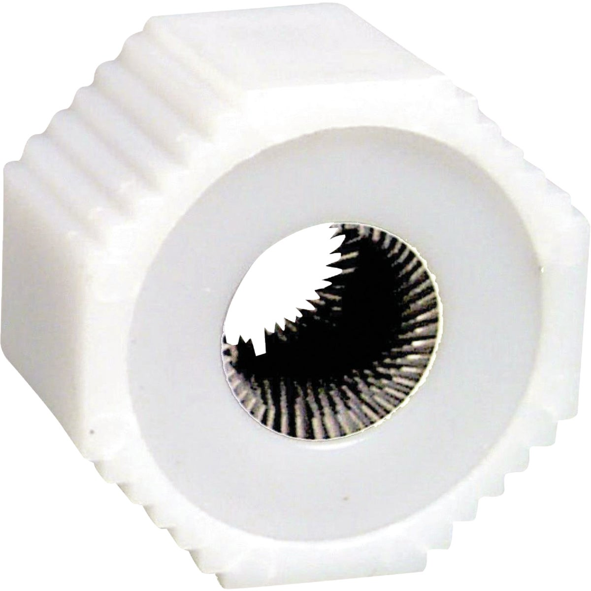 "1/2"" TUBE BRUSH - 092433 by Wm H Harvey Co"