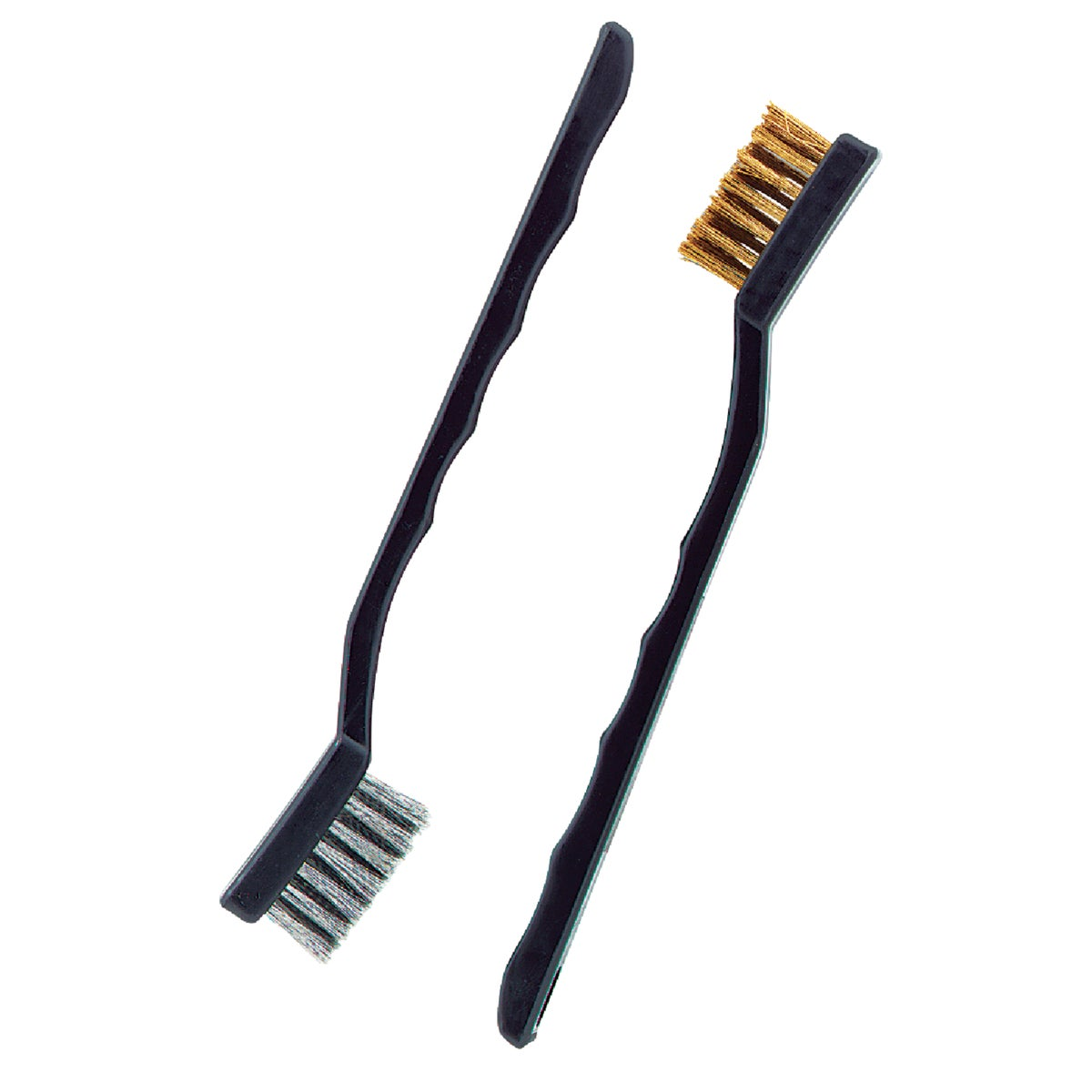 2Pk Utility Brush