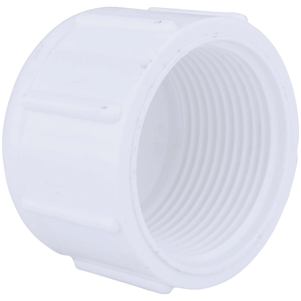 "1-1/4"" SCH40 FIP CAP - 30169 by Genova Inc"