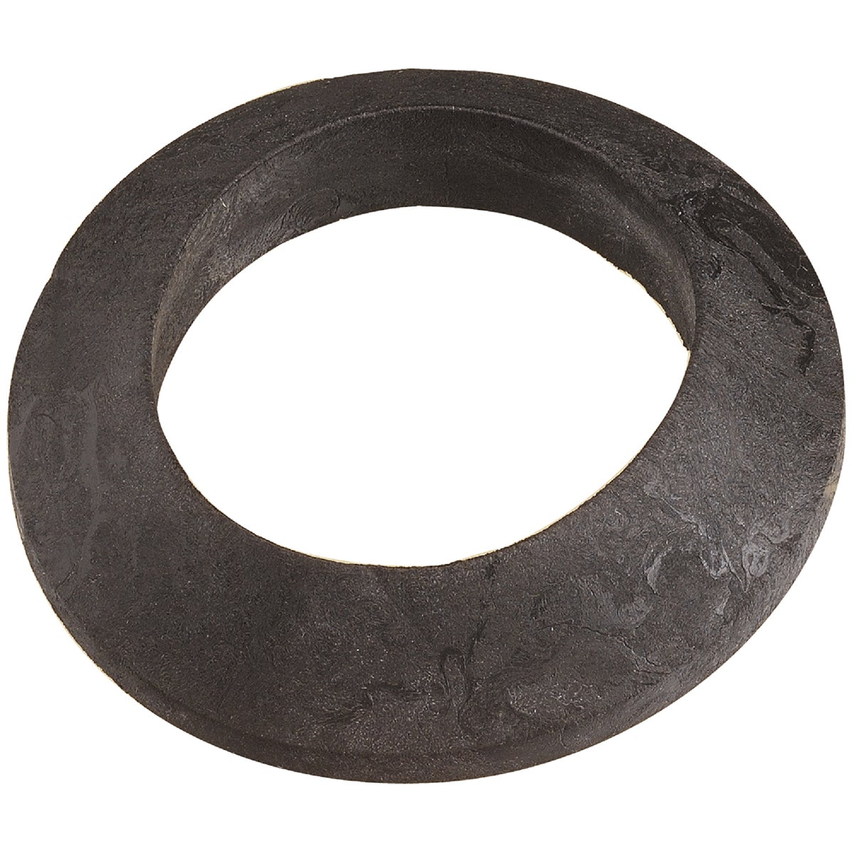 TANK/BOWL GASKET - 414518 by Plumb Pak/keeney Mfg
