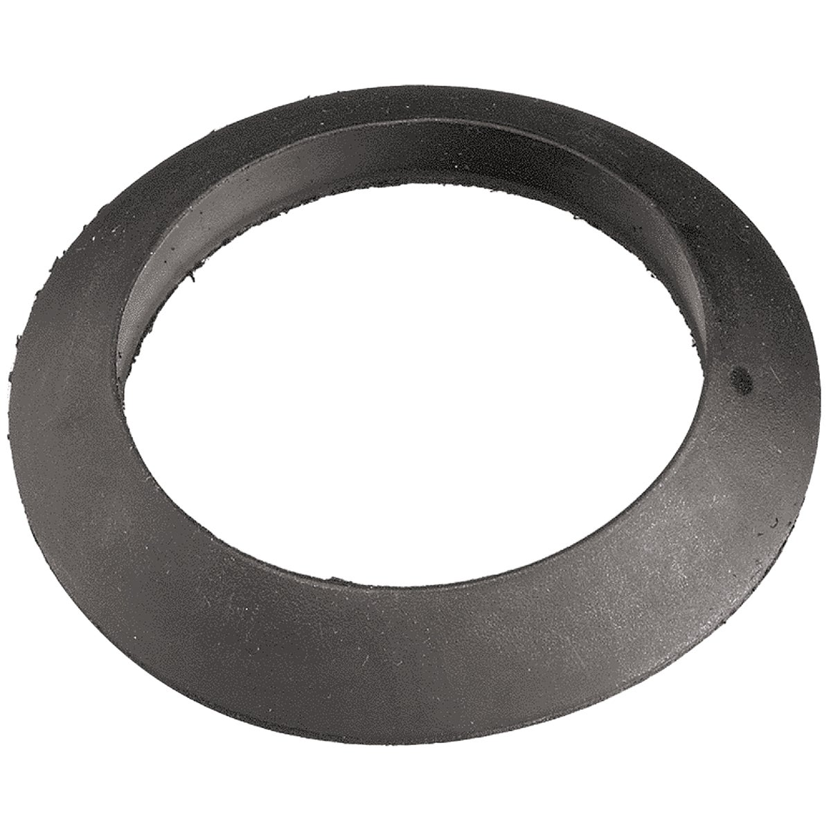 FLUSH VALVE WASHER - 414536 by Plumb Pak/keeney Mfg