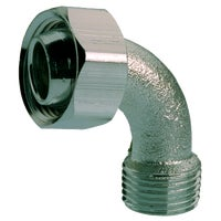 Mueller/B & K BATHCOCK COUPLING ELBOW 123-096