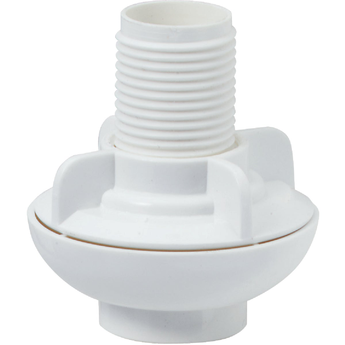 WHT SPRAY HOLDER - 414980 by Do it Best