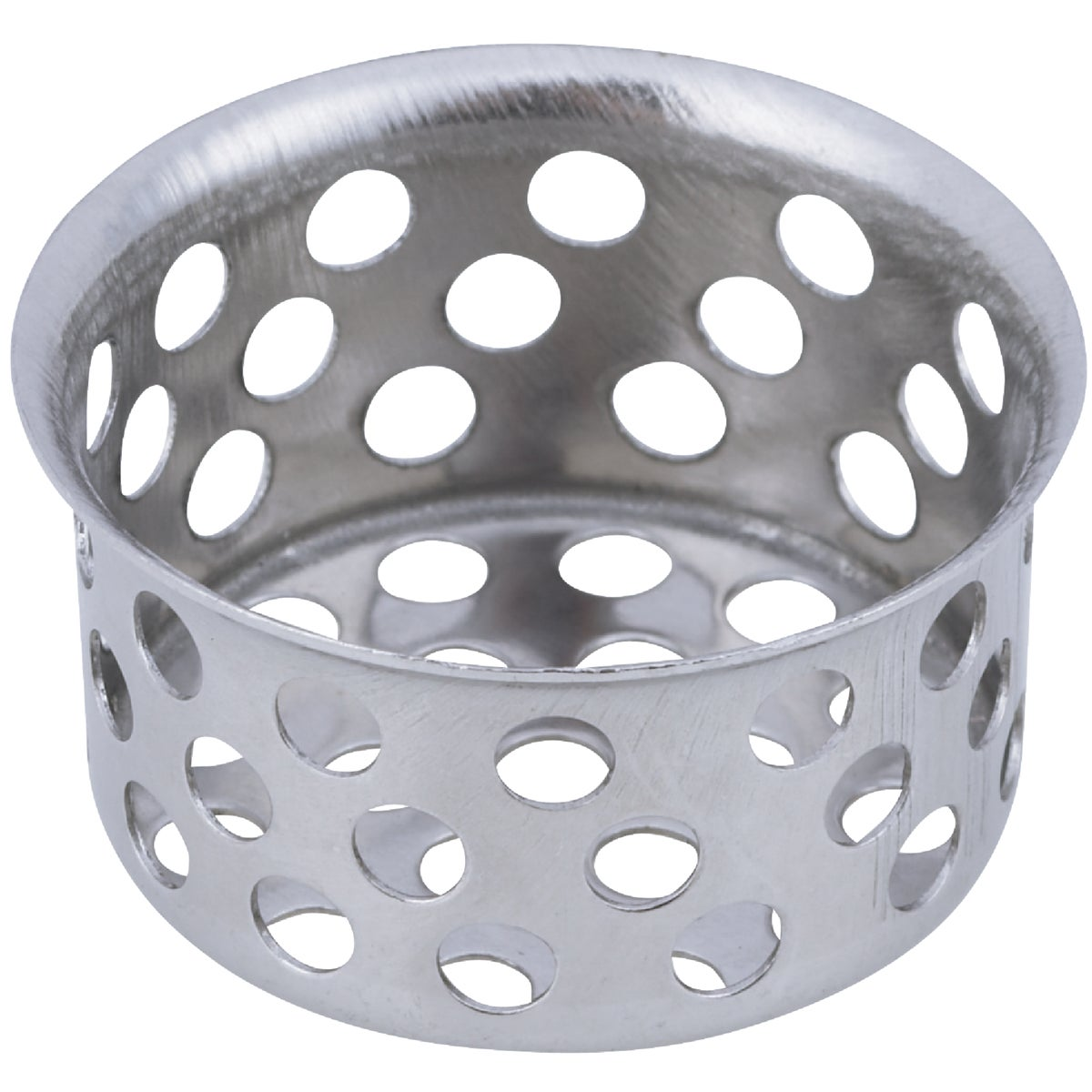 "1-1/2"" STRAINER CUP - 415535 by Do it Best"
