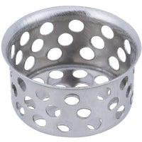 Do it Removable Sink Strainer And Crumb Cup, 415535