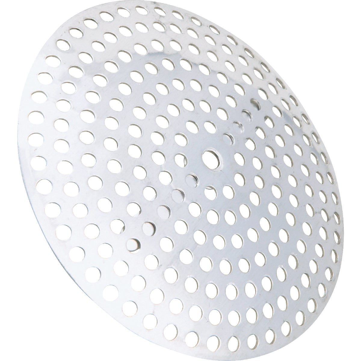 DRAIN STRAINER - 415562 by Do it Best