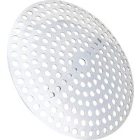 Do it Best Import/TW DRAIN STRAINER 415562