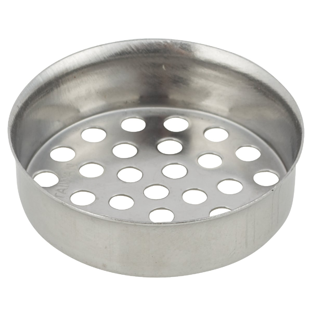 Do it Best Import/TW 1-3/8 TUB STRAINER 415615