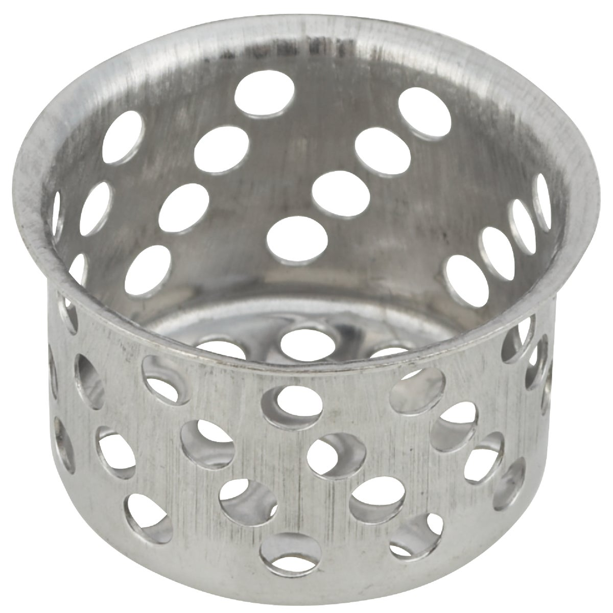"1"" STRAINER CUP - 415633 by Do it Best"