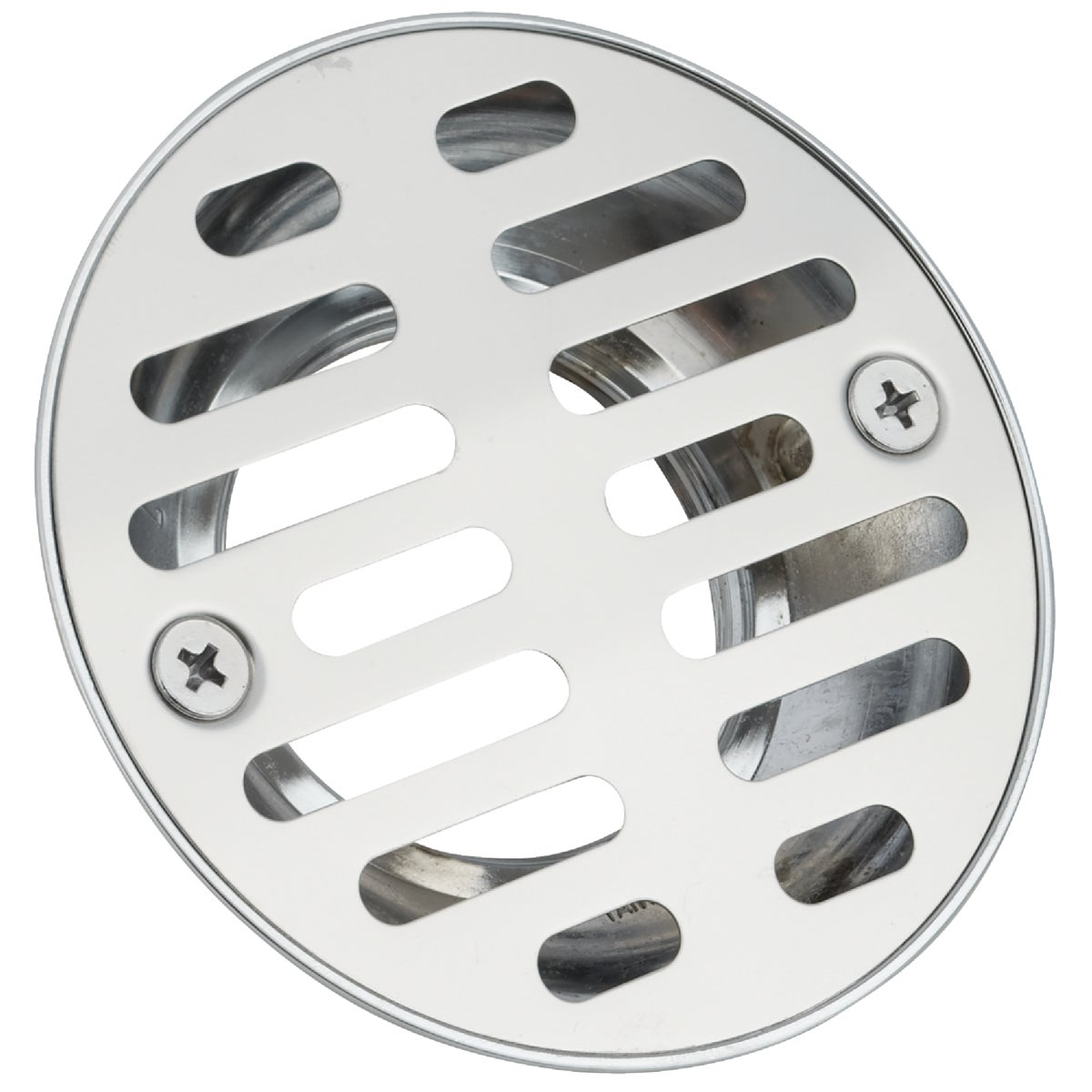 "1-1/2"" SHOWER DRAIN - 415642 by Do it Best"