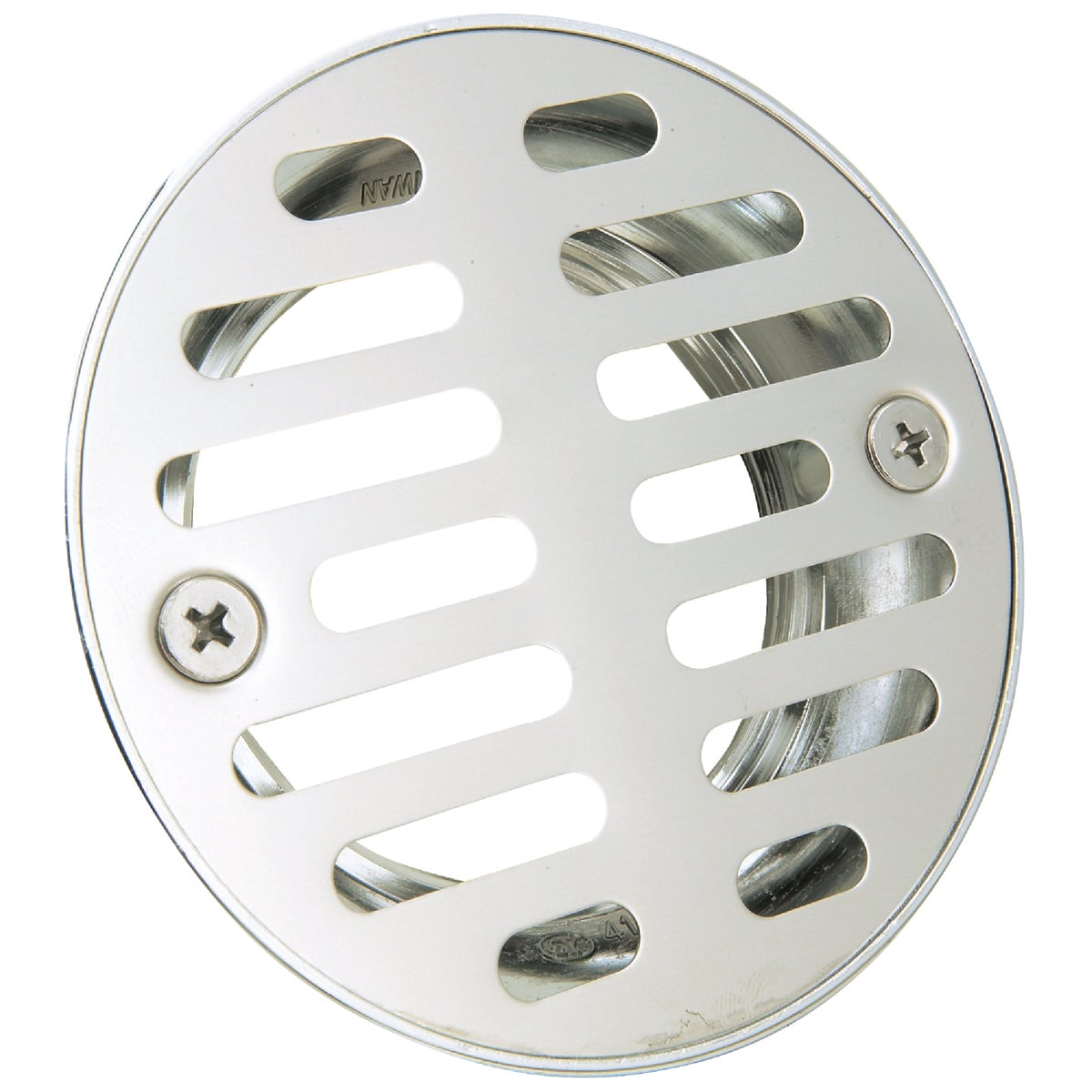 "2"" SHOWER DRAIN - 415651 by Do it Best"