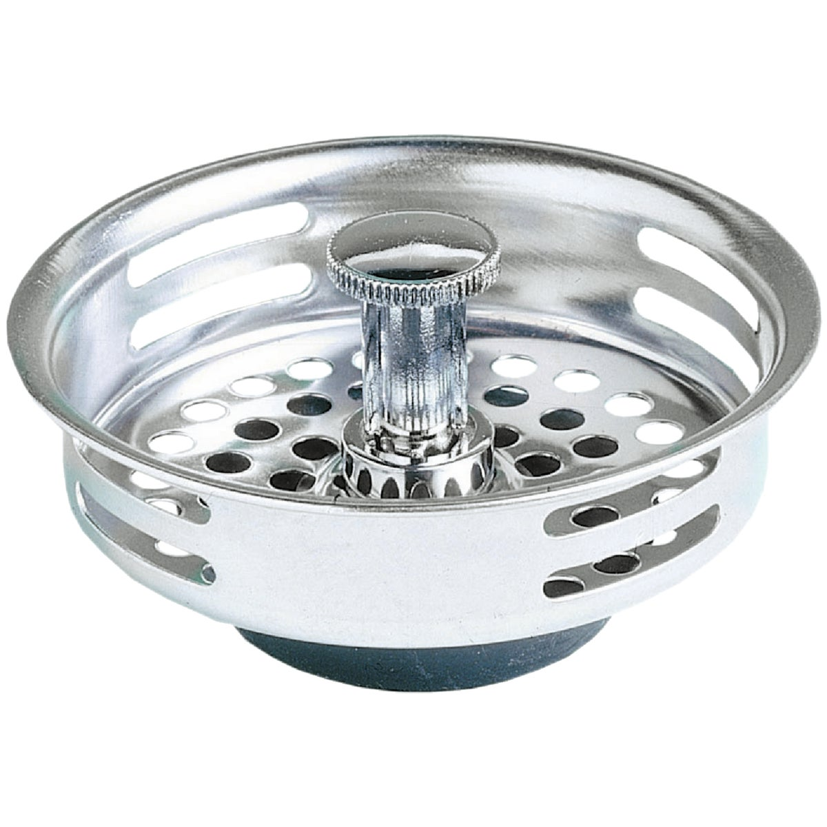 BASKET STRAINER - 415704 by Do it Best
