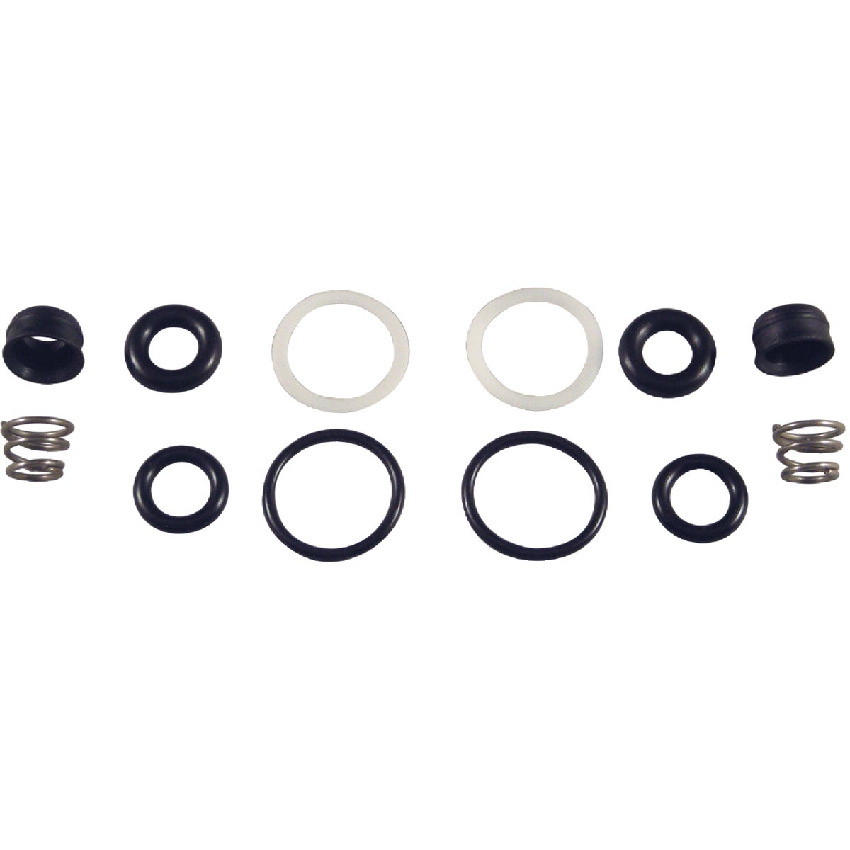 DELTA HANDLE REPAIR KIT - 88101 by Danco Perfect Match